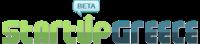 http://www.startupgreece.gov.gr