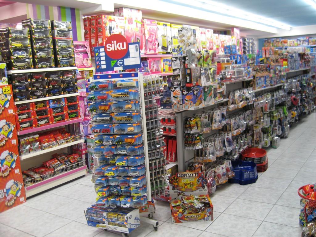 Αποτέλεσμα εικόνας για μαγαζια παιχνιδια