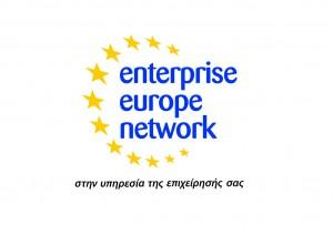 logo-net-el