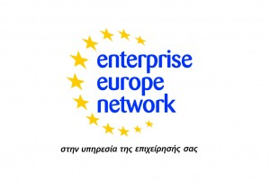 een-logo-greek-new