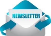 newsletter  Επιμελητηρίου Καβάλας